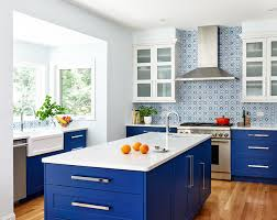 kitchen cabinet end ideas 7 smart ideas for the end of a kitchen island