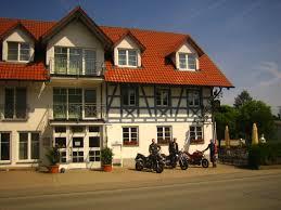 Kleber Post Bad Saulgau Zum Hasen Landhotel U0026 Gaststuben Bad Saulgau Günstig Bei Hotel De
