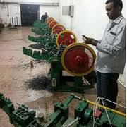 candle making equipment manufacturers china candle making