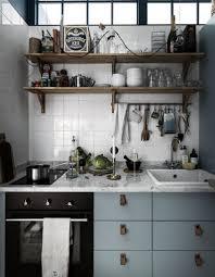 Petites Cuisines Ikea by Rangement Pour Petite Cuisine Cuisine Grise Moderne Faade Stecia