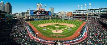 Baseball Usa Houston Field Map by Tigers Vs Indians Game Summary September 13 2017 Espn