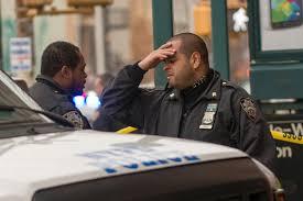 Home In Brooklyn Sa D by Two Nypd Cops U0027assassinated U0027 In Brooklyn U0027revenge U0027 Killing Ny