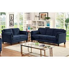 Pics Of Sofa Set Sofas Couches Sears
