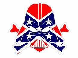 images of pin free rebel flag sc