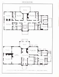 free autocad floor plans 58 new autocad floor plan house floor plans house floor plans