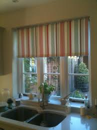 curtain blinds kitchen decorate the house with beautiful curtains