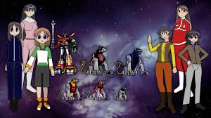 azumanga daioh the animation azumanga daioh audition for voltron by peachlover94 on deviantart
