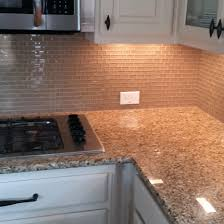 wholesale backsplash tile kitchen subway tile backsplash version prosource wholesale