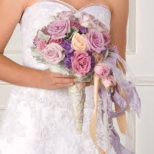 wedding flowers coast central coast weddings santa weddings home page