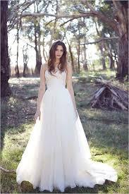 stylish wedding dresses of stylish and pretty backyard wedding dresses 10
