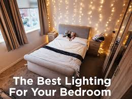what is the best lighting for pictures the best lighting for your bedroom 1000bulbs