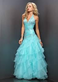 the 25 best light blue formal dresses ideas on pinterest light