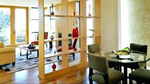 Living Room Divider Ikea Bedroom Divider Cool Room Divider Ideas For All Bedroom Interior