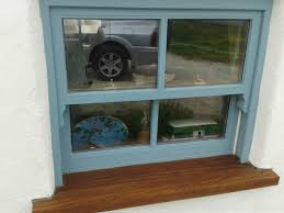 painting exterior windows oil or water based paint colortrend