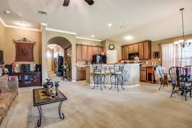 home for sale in princeton tx 205 timber drive princeton tx