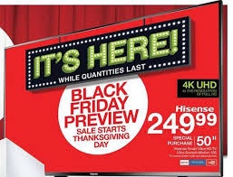 target black friday doorbusters only instore 149 best black friday images on pinterest black friday
