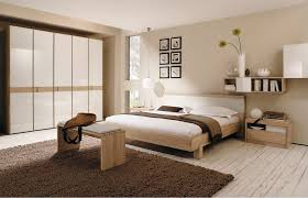 Painting Small Bedroom Look Bigger What Paint Colors Make Rooms Look Bigger Bedroom Color Ideas