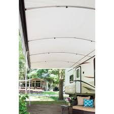 Awning Pros Solera Awnbrella Three Pack Lippert Components Inc 362237