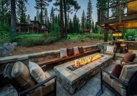 Mountain Landscaping Ideas 5 Most Popular Landscape Ideas For Colorado U2013 Julia Seglund