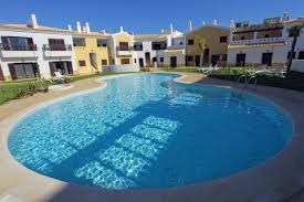 sagres time apartamentos portugal booking com