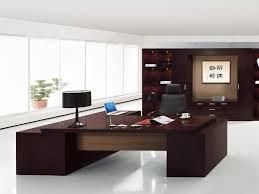 Unique Office Desk by Office Furniture Architecture Designs Glamorous Wardrobe Designs