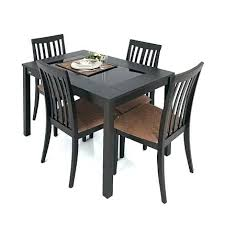 4 seater dining table with bench dining table set 4 seater 4 seat table 4 seat dining table buy