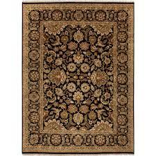 area rugs fort myers jaipur rugs atlantis 6 x 9 rug baer u0027s furniture rug