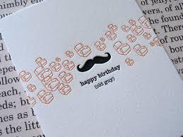 simple birthday ecards for boyfriends enchanting birthday ecards