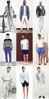 nautical chic attire style inspiration monaco chic fashionbeans