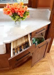 Organization In The Kitchen - staying organized in the kitchen organization digiacomo homes
