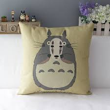 Studio Ghibli Decor Studio Ghibli Home Decor Best Home Decor