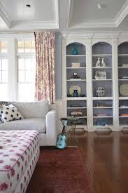 home interior trends 2015 culori living 2015 new trends 2015