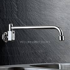 free kitchen faucets free kitchen faucet kenangorgun