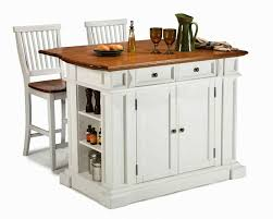 movable kitchen island with breakfast bar images images about