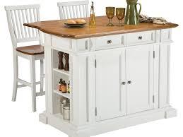kitchen 17 wooden kitchen carts and islands styles