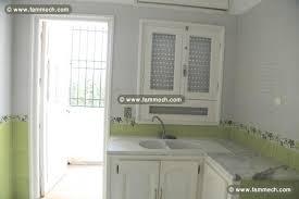 faience cuisine tunisie salle de bain tunisie faience meilleur idées de conception de