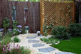 Backyard Landscaping Ideas For Dogs with Garden Ideas Dog Friendly Backyard Landscape Ideas Design Your