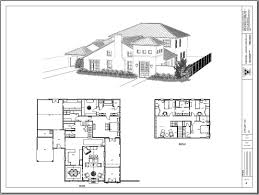 Renovation Plans by Houston Residential Design Interior Design Firm Home Furnishings