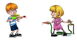 kids cartoons pictures free download clip art free clip art