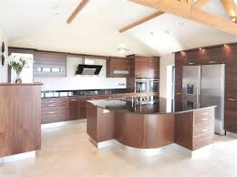 kitchen kitchen best home cabinets depot new orleans surprising