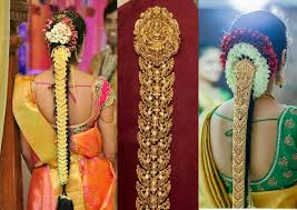 gold top 15 traditional indian jewellery