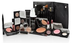 motives cosmetics reviews the s