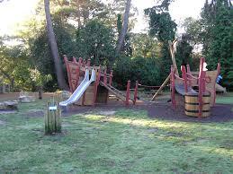 treasure island play area poole dorset freeparks co uk