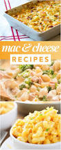 mac and cheese recipe for thanksgiving 275 best mac u0026 cheese images on pinterest cheese recipes mac