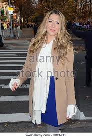 colbie caillat 2012 macys thanksgiving stock photos colbie