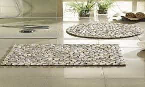 Bathroom Carpets Simple Diy Bath Mats Seek Diy