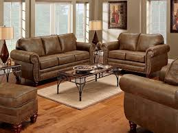Microfiber Sectional Couch With Chaise Sofas Awesome Leather Reclining Sofa Sectional Couch With Chaise