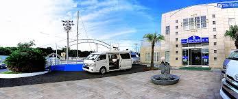 lexus cpo setagaya 柏 スポーツカー専門店 レクサス セダン専門店 キャンピングカー専門
