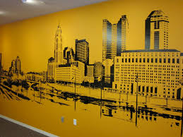 wall murals and graphics buckeye sign blog the blog for wall murals and graphics