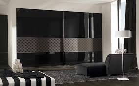 Best Designs For Bedrooms Modern Wardrobe Designs For Bedroom Master Bedroom Sliding